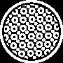 icono-disolucion-optima